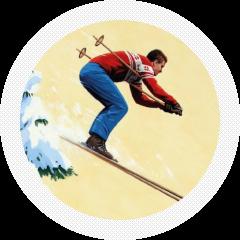 SchneeSelital