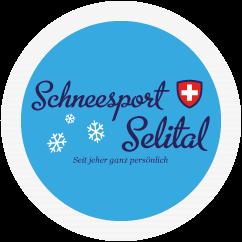 Schneesport Selital